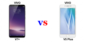 (1) Vivo-V5-vs-Vivo-V5-Plus 2