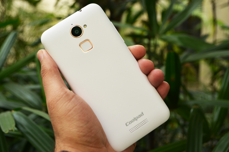 coolpad-note-3-lite-