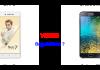 Oppo-Neo-7-vs-Samsung-Galaxy-E5
