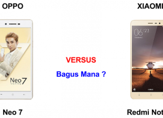Oppo-Neo-7-vs-Xiaomi-Redmi-Note-3