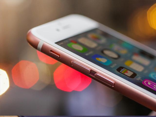 Perbandingan Bagus Mana HP Oppo F1s VS Apple IPhone 6S Plus segi Harga, Kamera, dan Spesifikasi di Indonesia 3