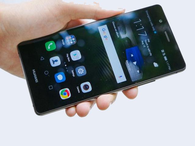 Perbandingan Bagus Mana HP Oppo F1s VS Huawei P9 Lite segi Harga, Kamera, dan Spesifikasi di Indonesia 3