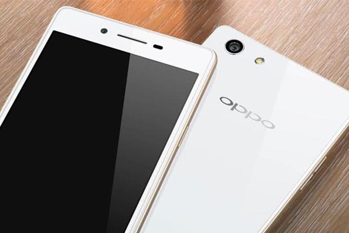 Perbandingan Bagus Mana HP Oppo Neo 7 VS Xiaomi Mi4i segi Harga, Kamera, dan Spesifikasi di Indonesia