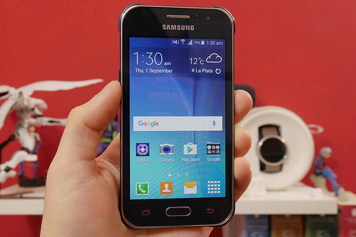 Perbandingan Bagus Mana HP Oppo Neo 7 VS Samsung J1 Ace segi Harga, Kamera, dan Spesifikasi di Indonesia 2