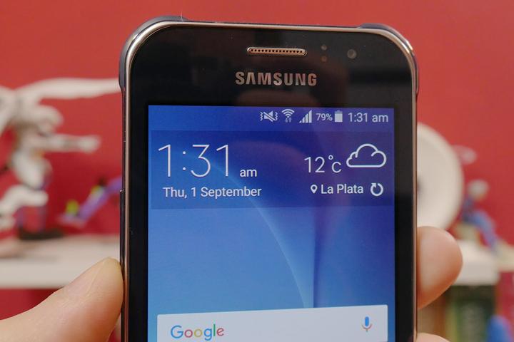 Perbandingan Bagus Mana HP Oppo Neo 7 VS Samsung J1 Ace segi Harga, Kamera, dan Spesifikasi di Indonesia 3