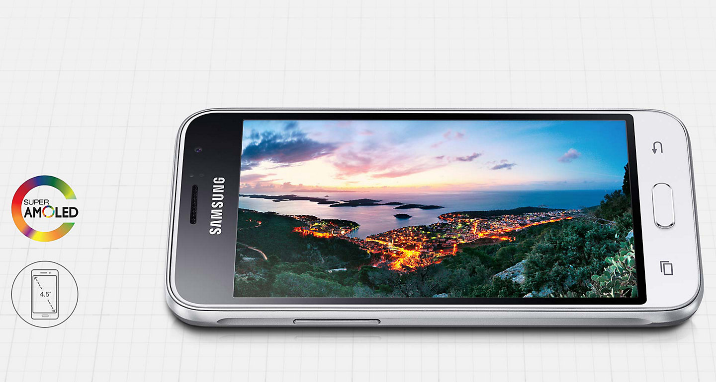 Samsung-2313390521-au-feature-galaxy-j1-2016-j120-sm-j120zzdnxsa-58671228