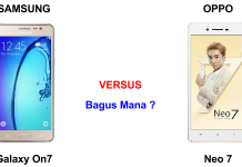 amsung-Galaxy-On7-vs-Oppo-Neo-7
