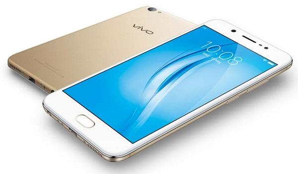 Spesifikasi-dan-Harga-Vivo-V5s-Terbaru