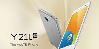 Vivo-launches-new-4G-smartphone-Y21L