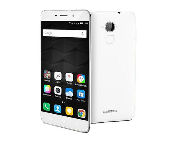 coolpadnote3