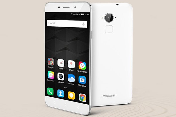 coolpadnote3,