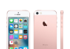 iPhone-5s-Rose-gold