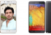 oppo-f1s-vs-samsung-galaxy-note-3