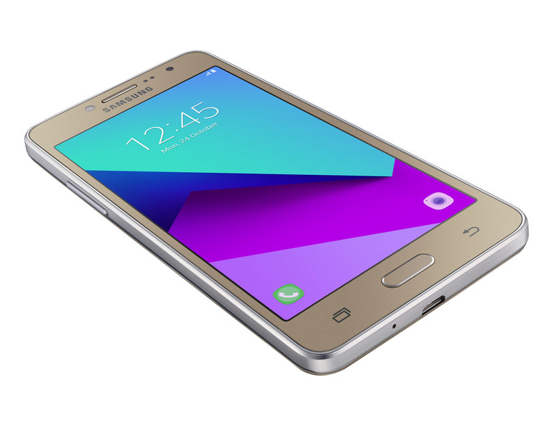ph-galaxy-j2-prime-lte-sm-g532gzddxtc-Gold-61437044