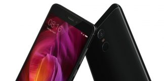 redmi_note_4_black_1