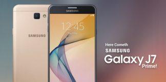 samsung-galaxy-j7-prime-999x634
