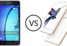 samsung-galaxy-on5-2236-vs-oppo-neo-7-2239