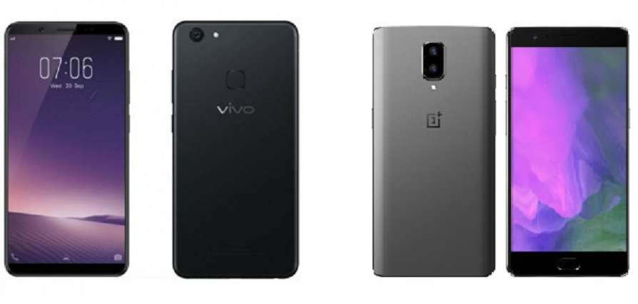 vivo-v7+-vs-oneplus-5