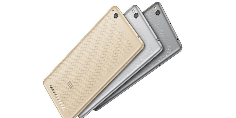 xiaomi-redmi-3-color