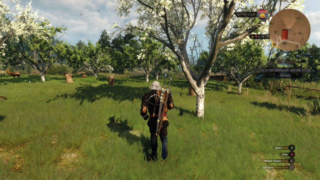 The-Witcher-3-Gameplay-Screenshot-3-1024x576