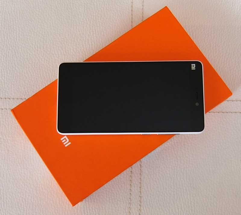 Xiaomi-Mi4c-3