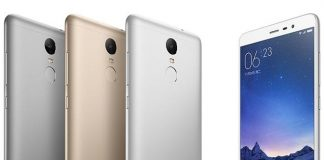 Xiaomi-Redmi-Note-3-vs.-Samsung-Galaxy-J5-2016