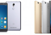redmi-note-3-vs-redmi-3s