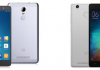 redmi-note-3-vs-redmi-3s-prime