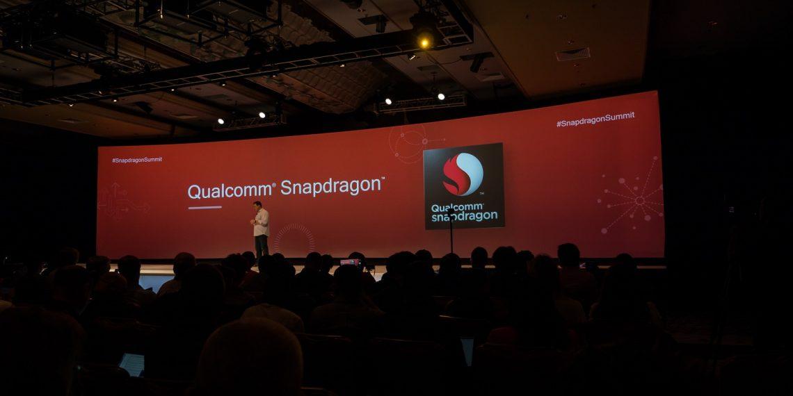snapdragon845a