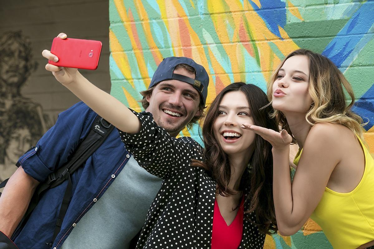 zenfone selfie lite 1
