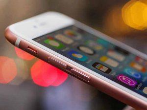 Perbandingan Bagus Mana HP Xiaomi Redmi Note 4 VS Apple iPhone 6S segi Harga, Kamera, dan Spesifikasi di Indonesia 1