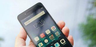 Perbandingan Bagus Mana HP Xiaomi Redmi Note 4 VS Vivo Y53 segi Harga, Kamera, dan Spesifikasi di Indonesia 3