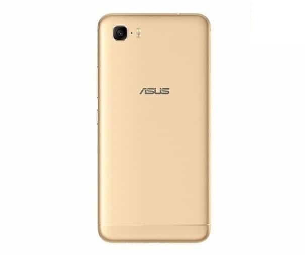 Spesifikasi-Zenfone-3s-Max