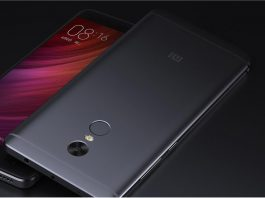 Xiaomi-Redmi-Note-4-Pro-1