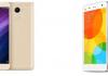 Xiaomi-redmi-4-vs-Xiaomi-mi4