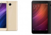 xiaomi-redmi-4-vs-xiaomi-redmi-note-4