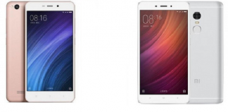 xiaomi-redmi-4a-vs-xiaomi-redmi-note-4