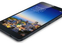 Huawei-MediaPad-X5-630x328