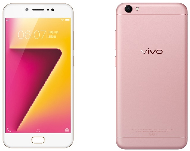 Vivo-V5-Max