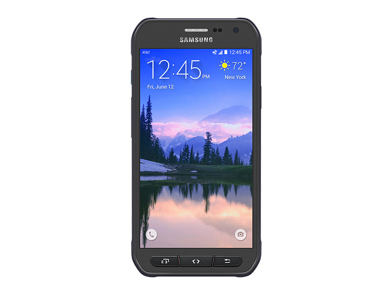 samsung galaxy s6 active 1