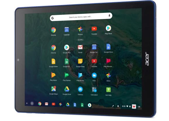Acer-Chromebook-Tab-10-1