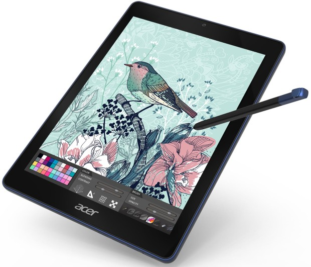 Acer-Chromebook-Tab-10-2