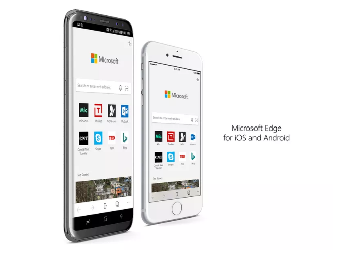 Microsoft-Edge-Browser-android-ios