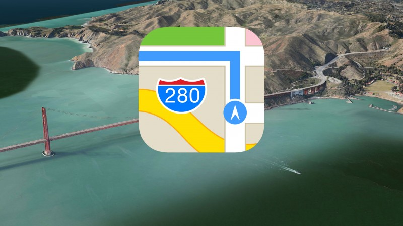 apple-maps-3