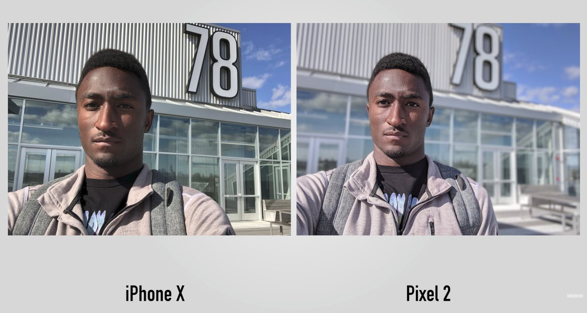 google-pixel-vs-iphone-x-4