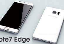samsung-galaxy-note-7-edge-7