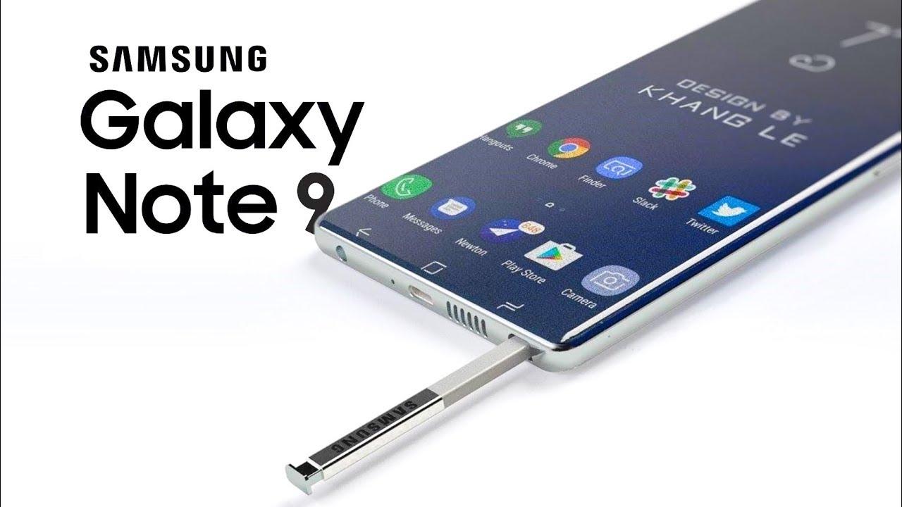 samsung-galaxy-note-9-2