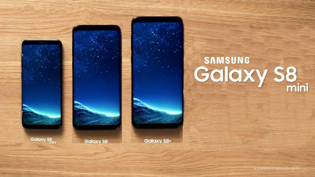 samsung-galaxy-s8-mini-6