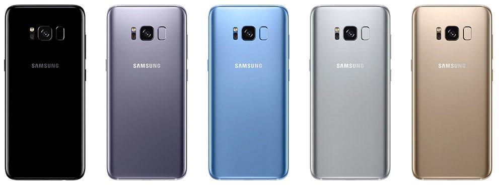 samsung-galaxy-s8-mini-7