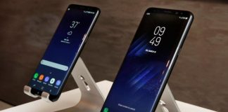 samsung-galaxy-s9-dan-s9-plus